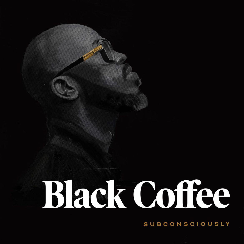 Black Coffee Feat Pharrell And Jozzy 10 Missed Calls Pursuit Of Dopeness Black Coffee Music Album Album