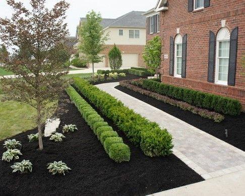 Garden Supplies Landscape Supplies Garden Centre Mississauga Toronto Toemar Garden Supplies And Firewood Mulch Landscaping Landscape Design Garden Design