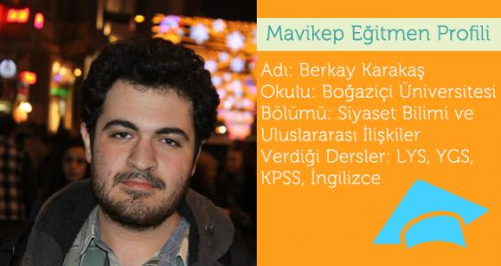 Eğitmenimiz Berkay Karakaş'la 'Anında Çözüm' http://blog.mavikep.com/2013/02/mavikep-ders-aninda-cozum/