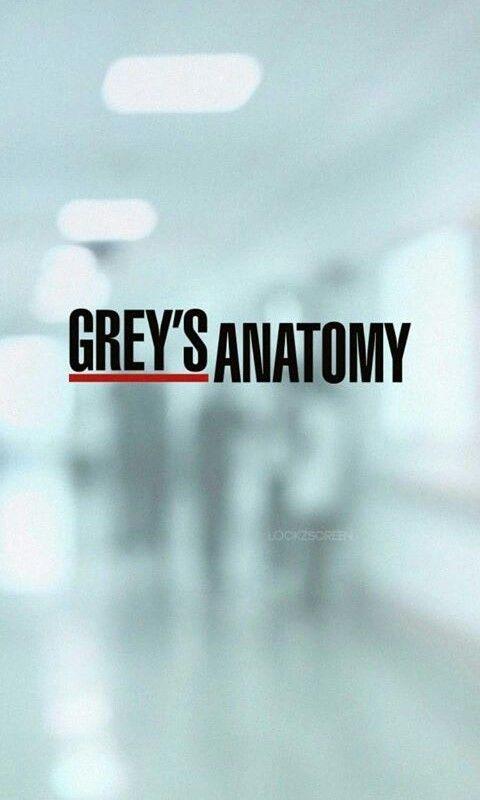Pin De Ms Williams En Wallpaper Memes De Anatomia Segun Grey Frases Anatomia De Grey Grey S Anatomy Wallpaper
