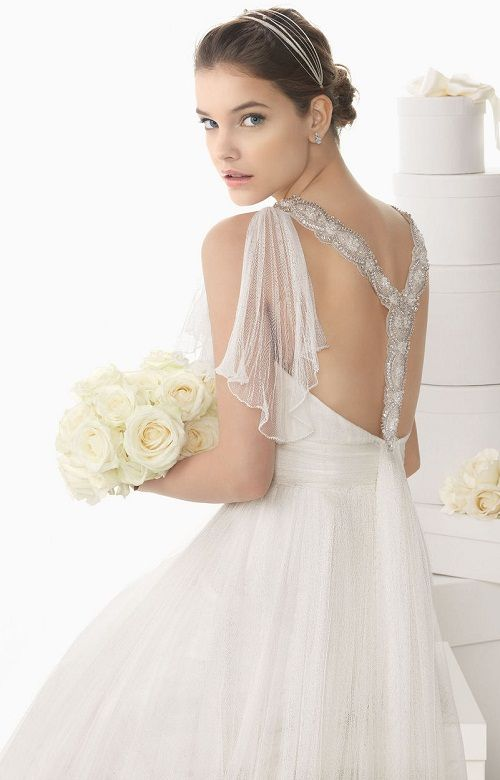 Top 10 wedding dresses for petite brides red dresses for for Wedding dresses petite sizes