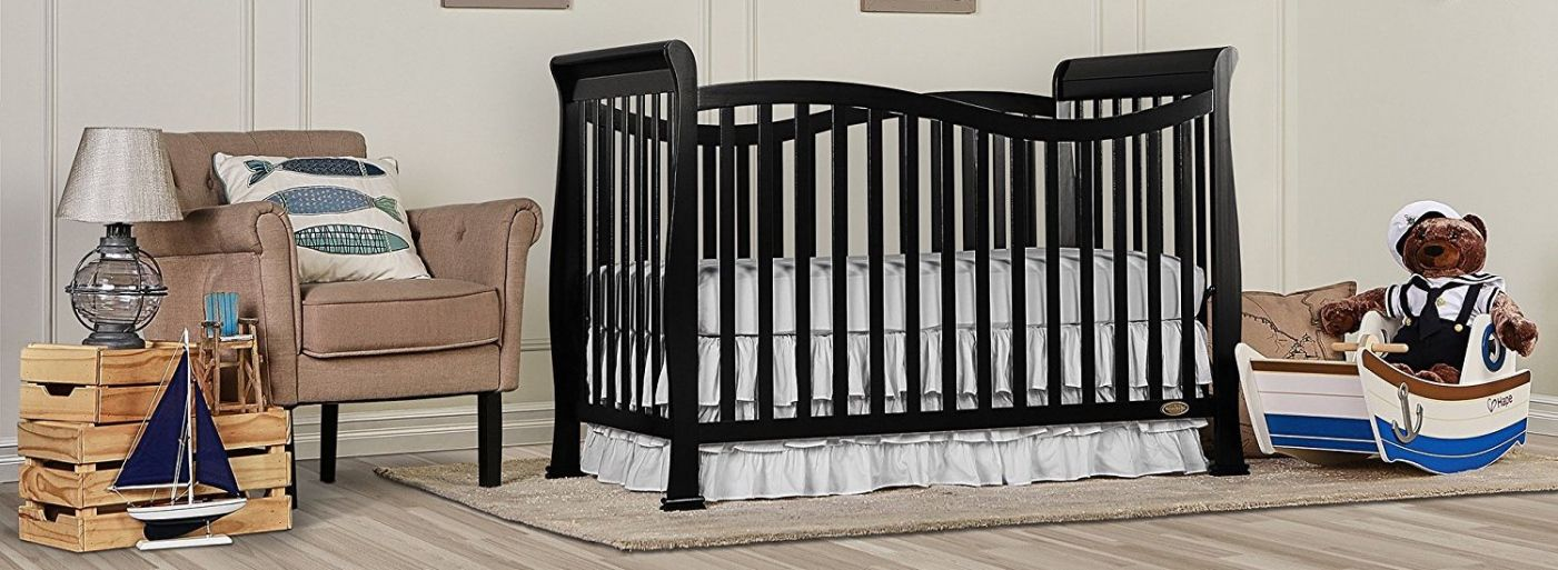 30 Baby Dream Furniture Reviews Interior Bedroom Design Check More At Http