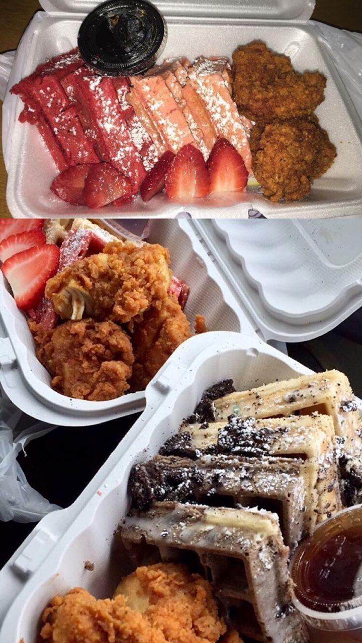 Lash West Indian American Cuisine Www Facebook Com Pages Lash West Indian And American Cuisine 117334981625343 Ig Lashwe Food Food To Go American Cuisine