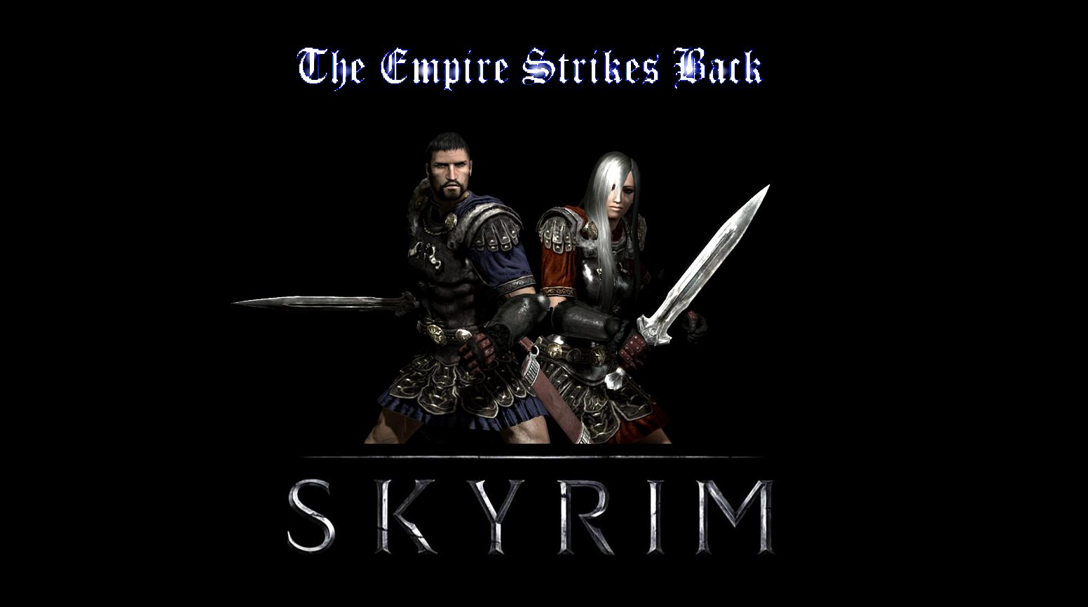 Perfect Legionnaire Imperial Armor Reforged Skyrim Mods Skyrim Nexus