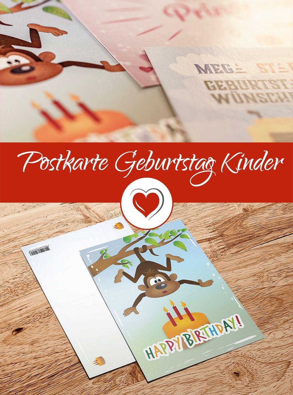 Geburtstagskarte Mit Musik Einhorn Und Regenbogen Fur Gro Szli
