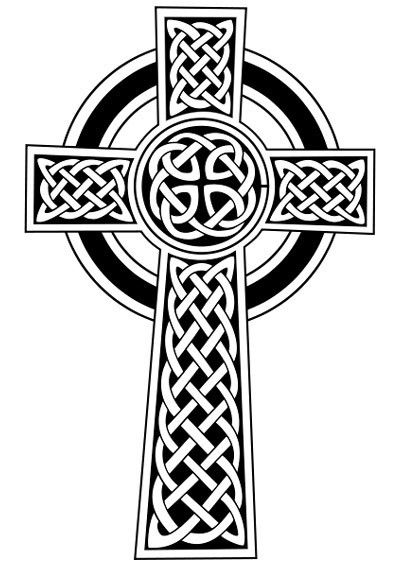 Celtic | Celtic | Pinterest | Repujado, Celta y Irlanda
