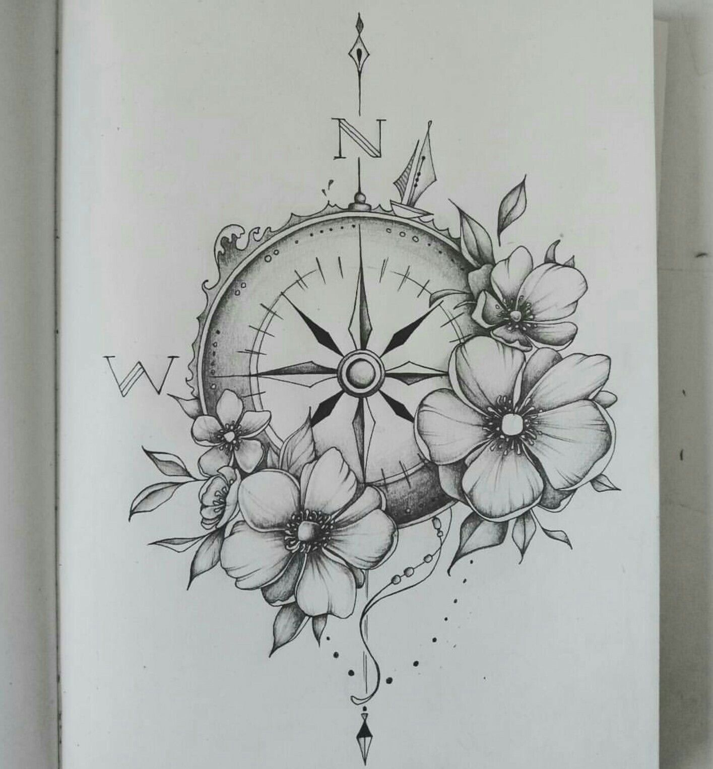 Small tattoo design ideas this is really cool to me because someone drew it it would be a