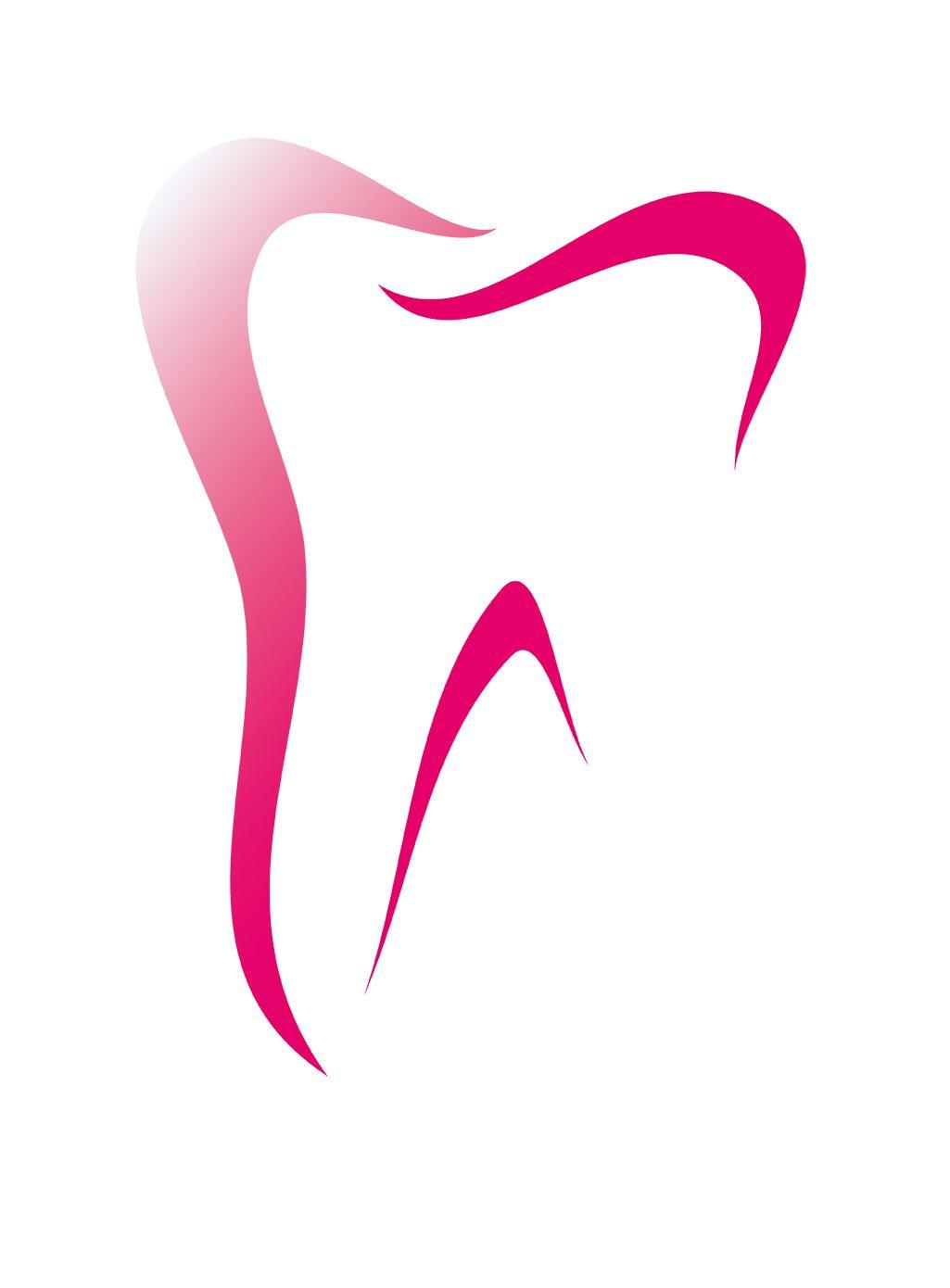 Dental Artwork Zahnlogo Zahntechnik Zahnarzt