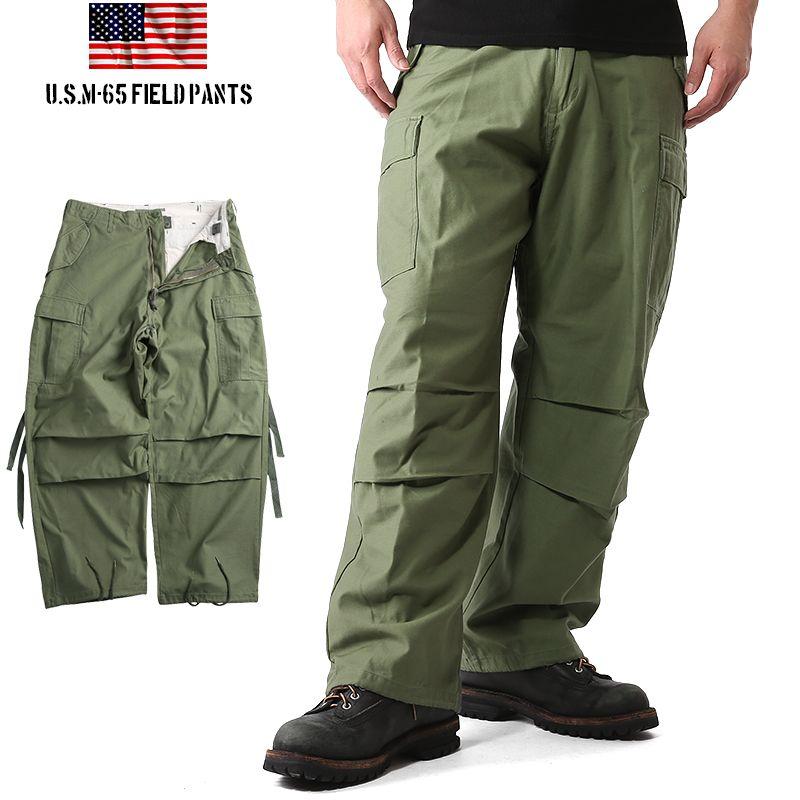 bdff29fff8 Carhartt Men's Regular 32 Rugged Khaki Camo Cotton Shorts   Products   Camo  shorts, Work shorts, Camo