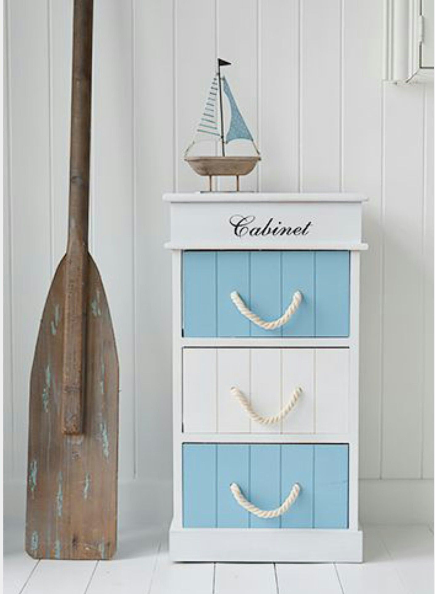 and hgtv fish mermaid pictures coastal bathrooms decor rooms design ideas bathroom