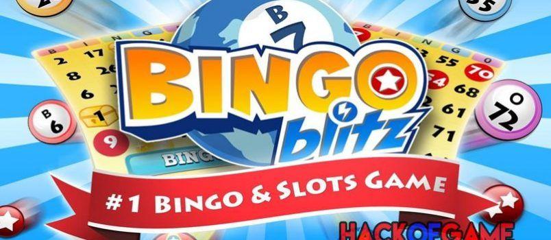 Online Hack Tool For Games in 2020 Bingo blitz, Bingo