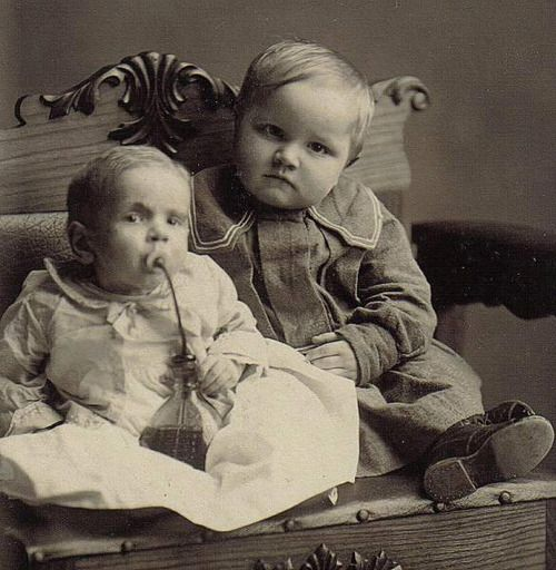 deadly victorian baby bottles.... (description top comment) | Vintage baby,  Baby gadgets, Baby bottles