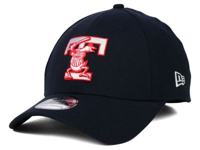 Toledo Mud Hens MiLB Classic 39THIRTY Cap Hats