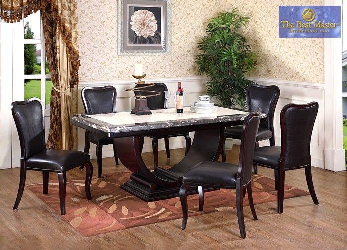 Italian Dining Room Sets | ... DINING ROOM → Dining - Casual → 7 ...