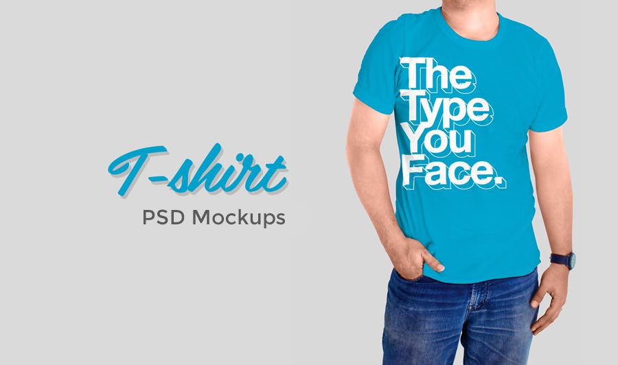 Download T Shirt Mockup Free Sample Free Design Resources Shirt Mockup Tshirt Mockup Clothing Mockup