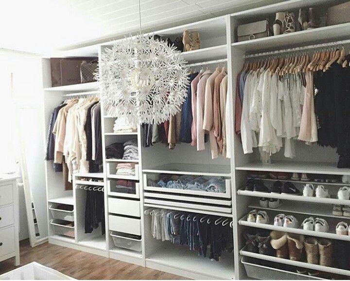 Ankleidezimmer Englisch ~ 6813 best closets images on pinterest walk in wardrobe design