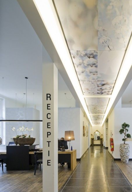best hotel concept 2011 @ venuez