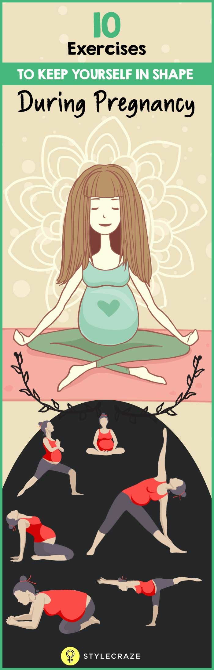 6 Simple Steps To Do Butterfly Exercise During Pregnancy 6 Simple Steps To Do Butterfly Exercise During Pregnancy new pictures