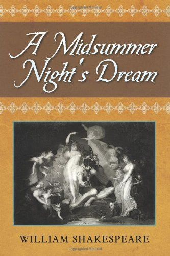 a lovers theme in a midsummer nights dream by william shakespeare Themes in a midsummer night's dream shakespeare's one of the best themes to deal with in most of his plays is love in this comic play too, he deals with the nature of love which he ranks in many categories.