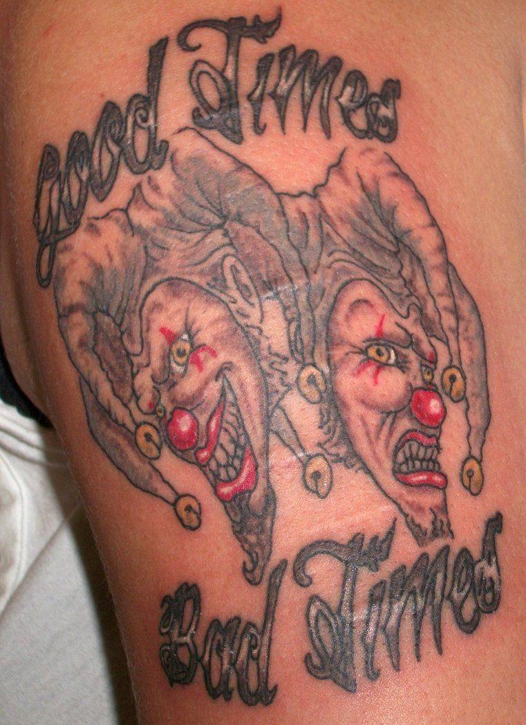 Happy and sad face masks happy and sad face tattoos - Posted By Sumathi Sen At 0541 Happy And Sad Face Tattoo Ideas Happy And Sad Face Tattoos Designs Pinterest Ideas Tattoo Ideas And Sad Faces