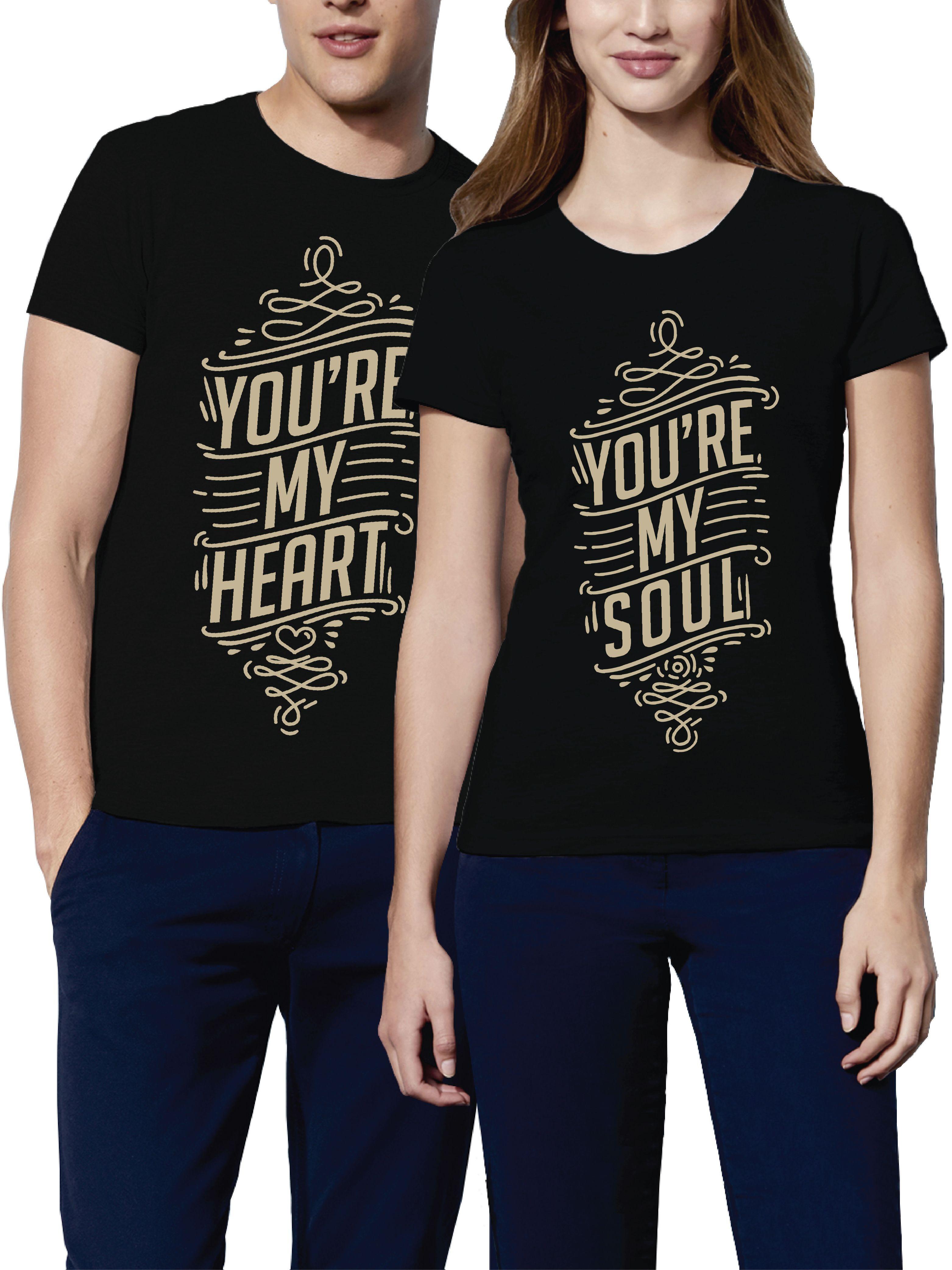 pärchen t-shirts / batman t shirt / batman couple shirts / couple shirts / his and hers shirts / couple t shirts / couples matching shirts uR8TlZg