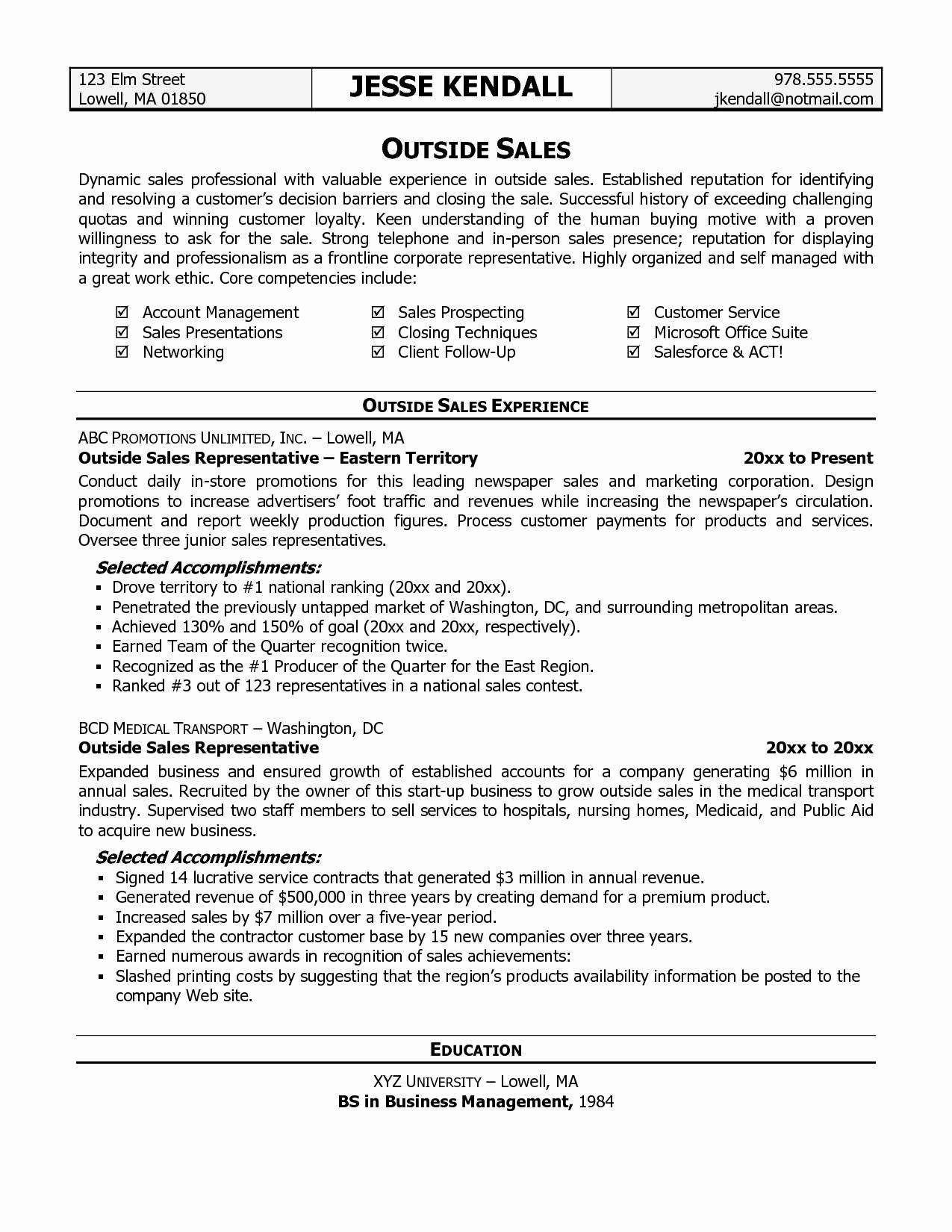 Pharmaceutical sales rep resume incredible 12 13
