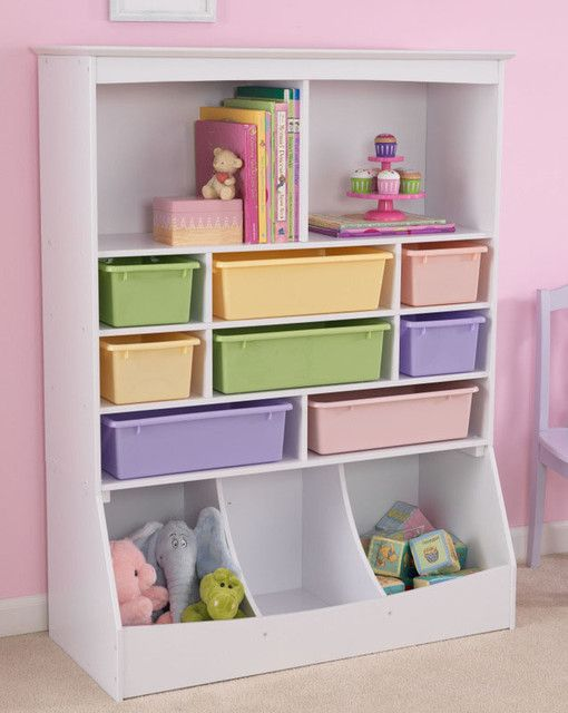 Delightful 13 Outstanding Toy Storage Ideas For Kids Room Inspiration Digital Image