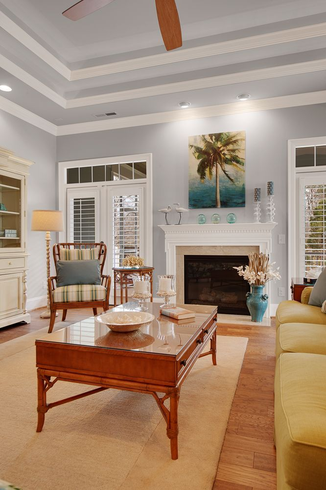 Interior Design Firms Charlotte Nc