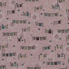 Quilters Garden - Lynette Anderson 4902 | Stoffen | kwibbels