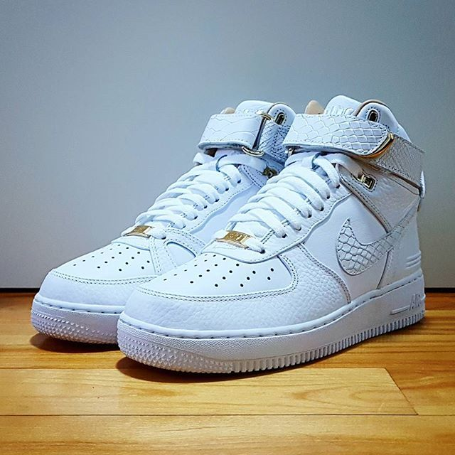 best service 733c3 5f71f Air Force 1, Nike Air Force, Just Don, Nike Shoes, Sneakers Nike