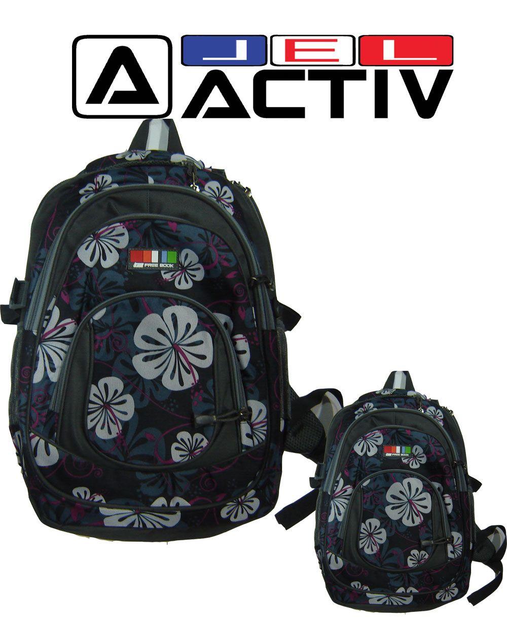 تخفيض كبير على موديلات الشنط من اكتف فى جميع الفروع السعر 150 بدلا من 220 جنيه Bags Backpacks Fashion