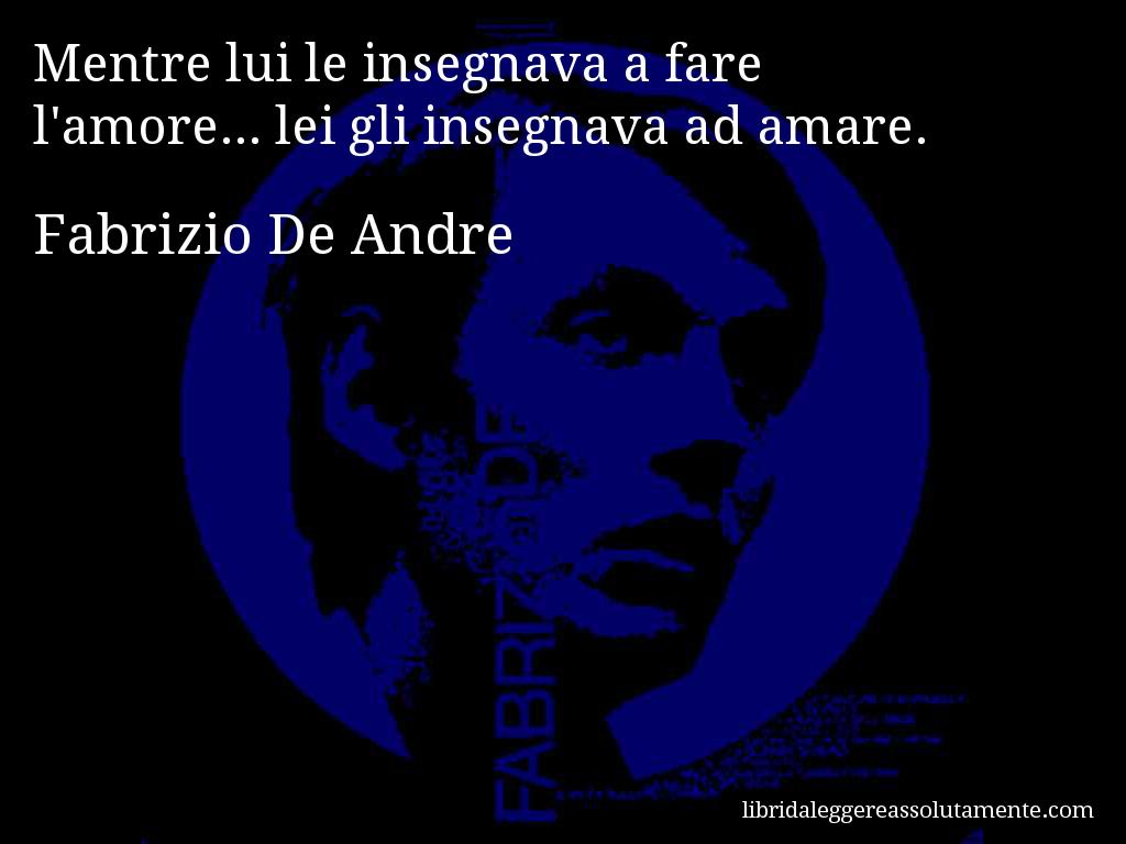 Emanuele Secco's blog: giugno 2011