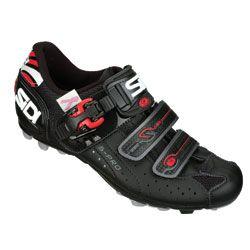 Sidi Women's Dominator 5 MTB Shoes - Women's Cycling Shoes