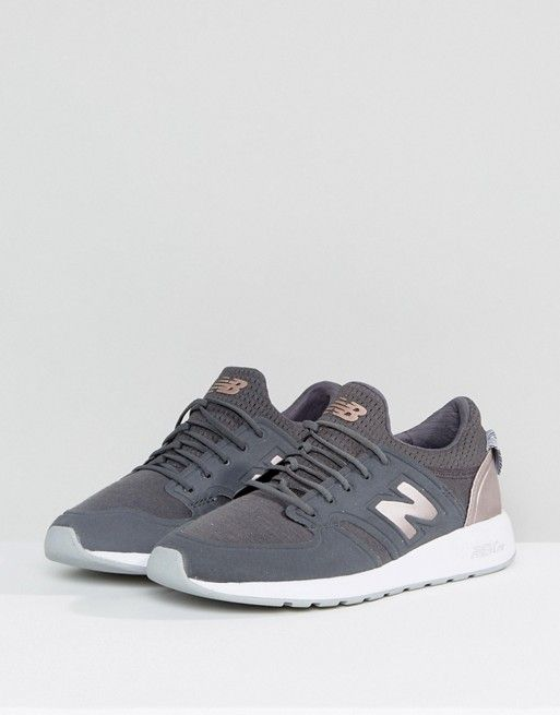 new balance u420 trainers