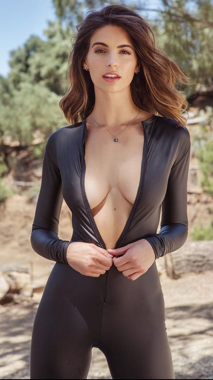 Pictures Elisabeth Giolito nudes (78 photo), Topless, Sideboobs, Boobs, in bikini 2020