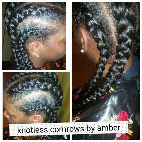 Book Online At Www Nolabraider Com New Orleans Natural Hair And Braid Salon Faux Locs Crochet Braids Silk P Natural Hair Styles Hair Braiding Salon Cornrows