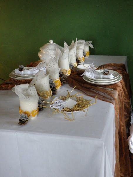 table, tavola, stół
