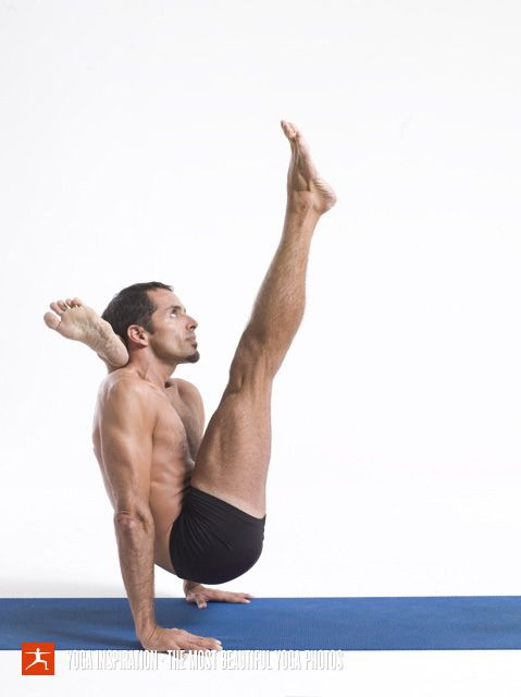 The Most Difficult Yoga Posture For Me Is How To Do Yoga Vinyasa Flow Yoga Yoga Poses For Men