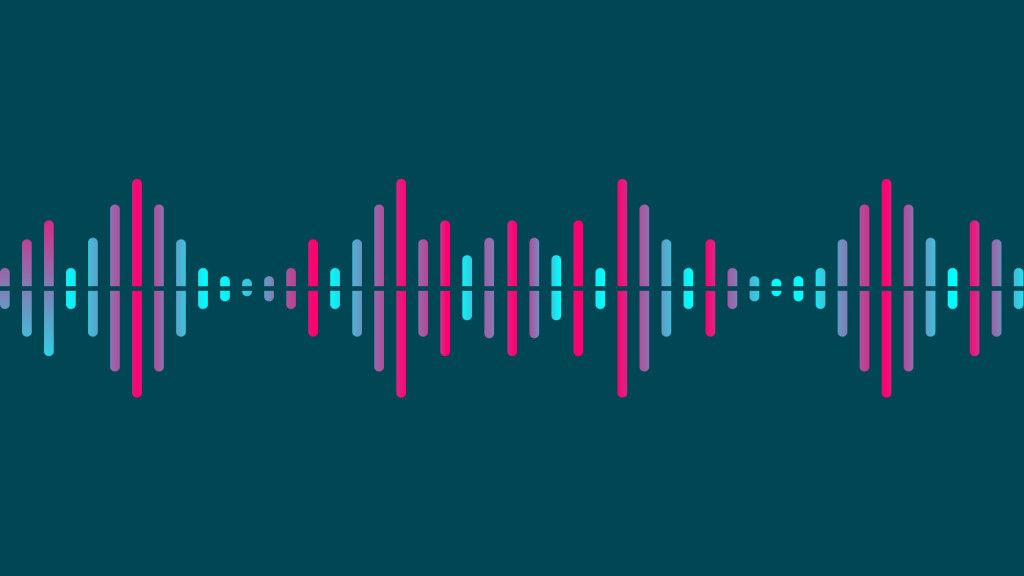 Why Our Crazy-Smart AI Still Sucks at Transcribing Speech | Credit: Then One/WIRED | From Wired.com