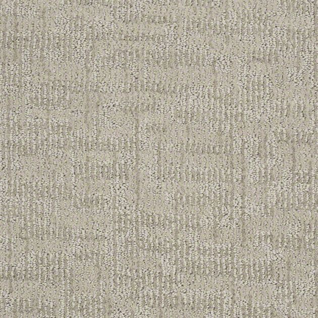 Carpet Carpeting Berber Texture More Carpet Luxury Vinyl Tile Carpet Samples