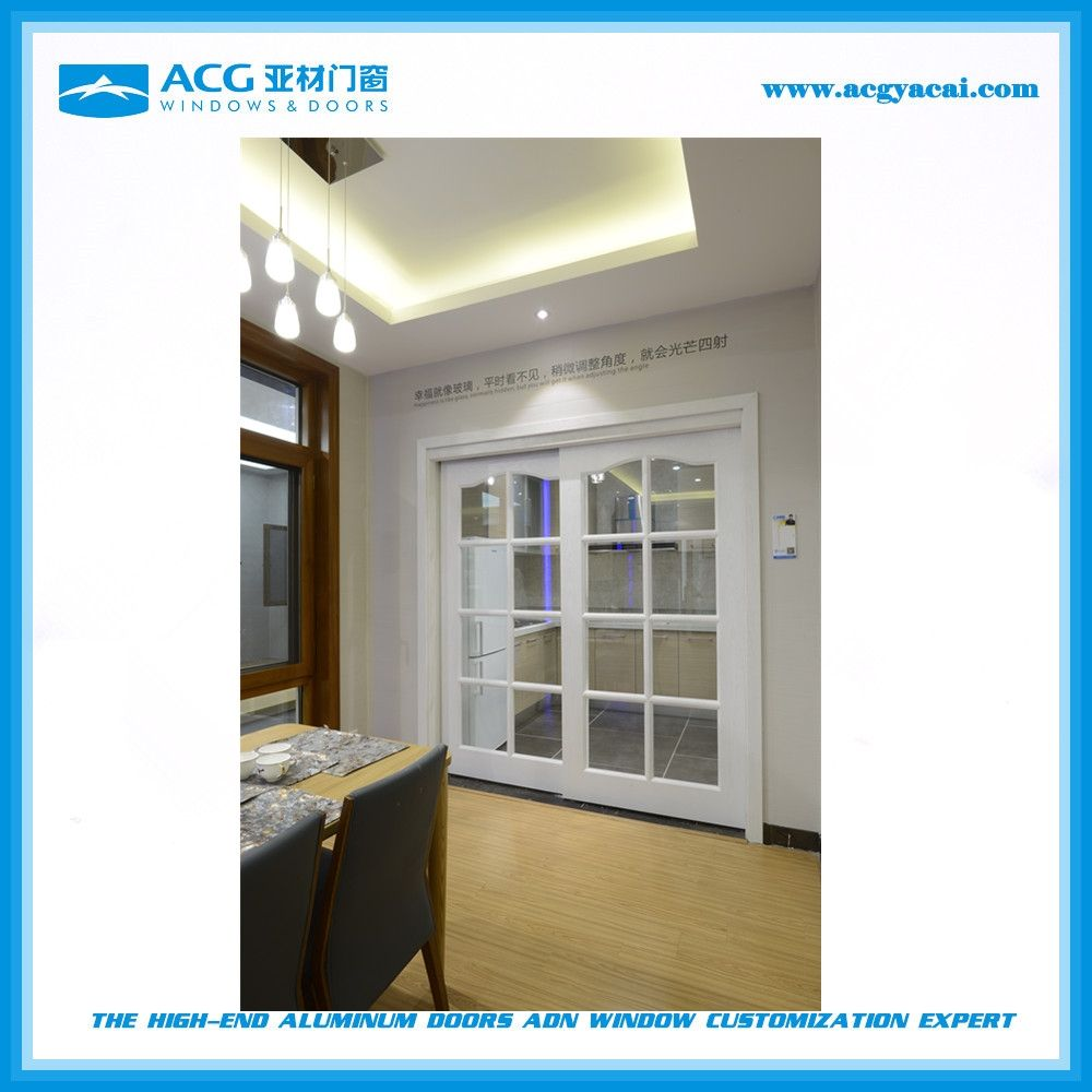 Top Hung Sliding Doors And Windows Httptogethersandia
