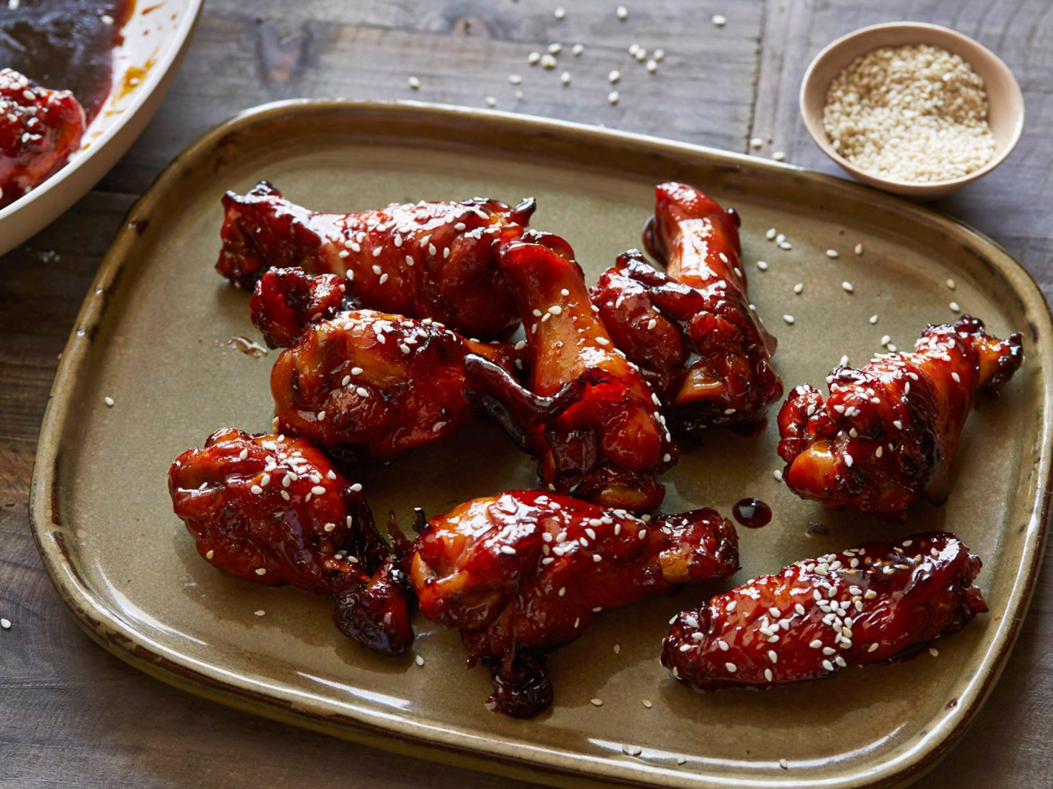 Sticky honey soy chicken wings recipe honey soy chicken wings sticky honey soy chicken wings recipe honey soy chicken wings honey soy chicken and soy chicken forumfinder Choice Image