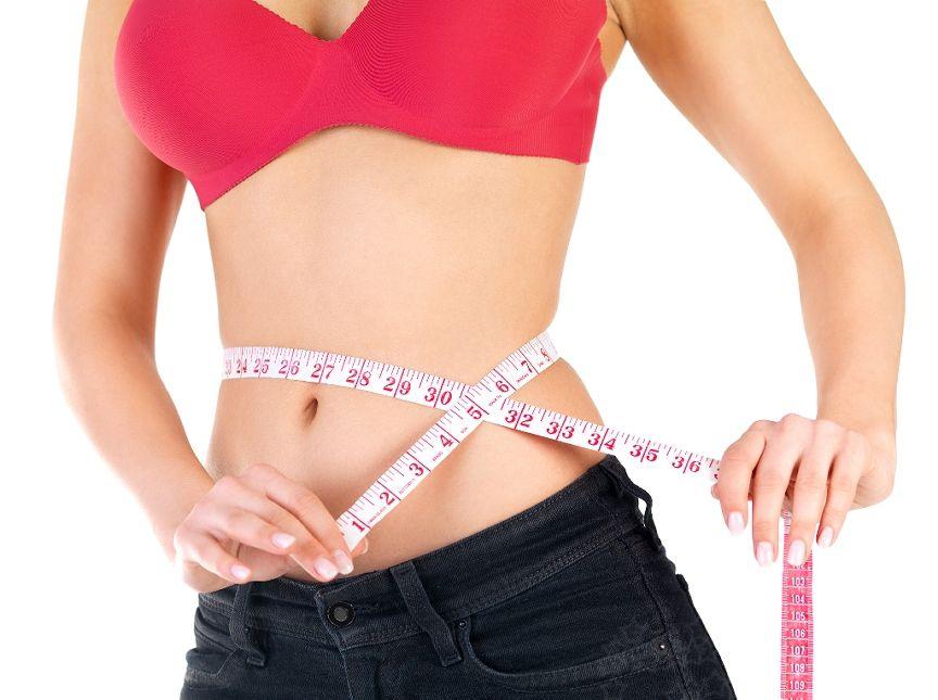 """Résultat de recherche d'images pour """"weight loss"""""""