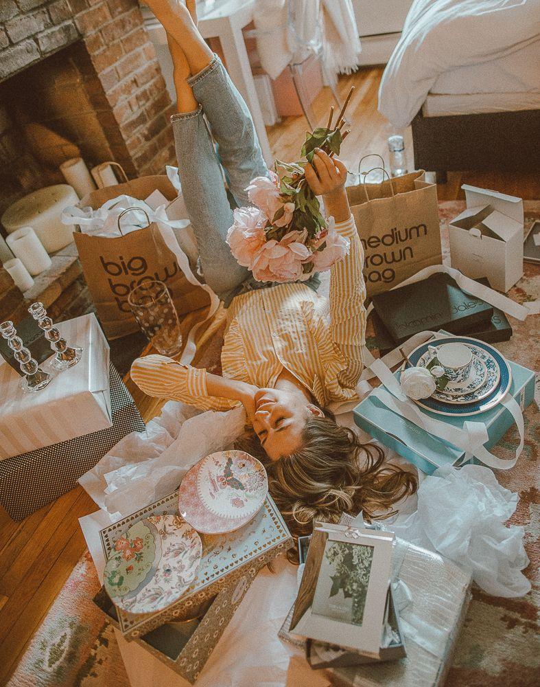 Bloomingdales Wedding Registry Wedgewood Fine China A Slice O Pi Bloomingdales Wedding Registry Inexpensive Wedding Invitations Cheap Wedding Invitations