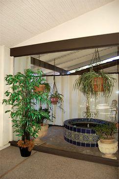 dining-room-window.jpg (243×366)