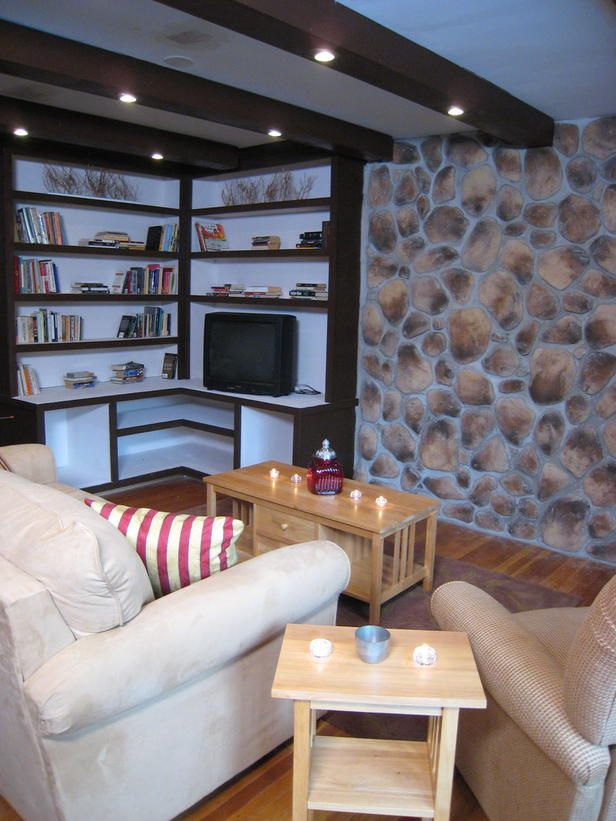 lighting for beams. Ceiling Beams With Recessed Lights : Decorating Home \u0026 Garden Television Lighting For R