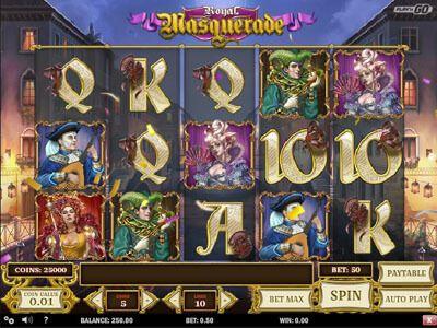 онлайн играть казино бесплатно рояль игра