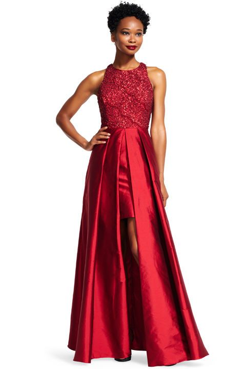 21 Amazingly Unique Prom Dresses No One Else Will Have | Us, Prom ...