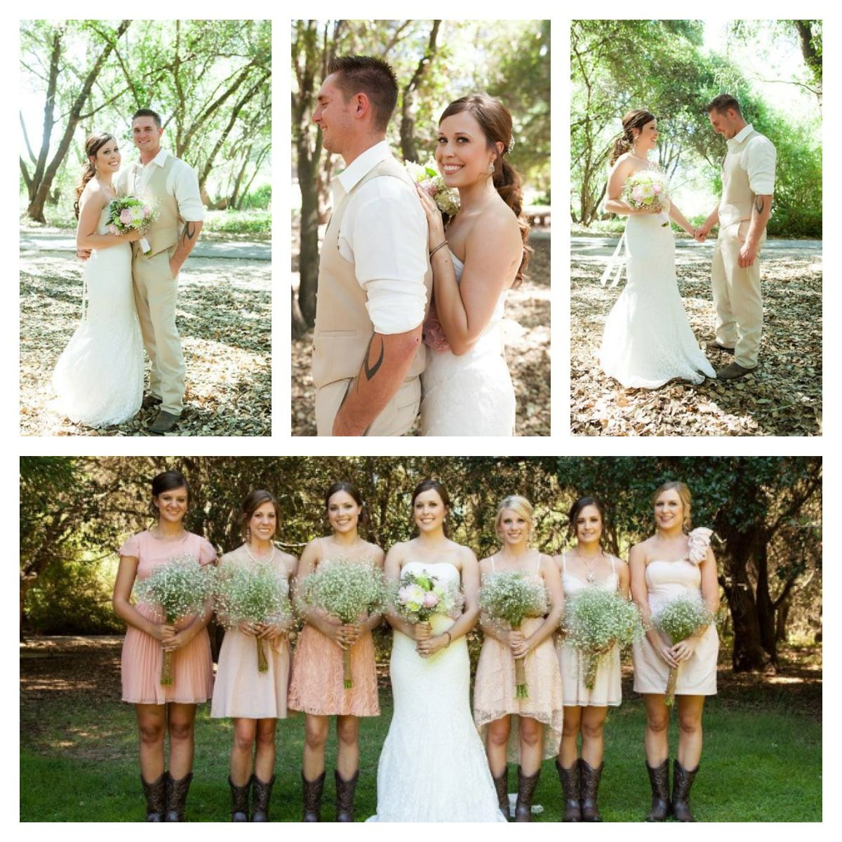 Country weddings country style wedding pinterest country