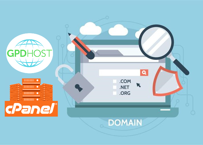 Set Up Add And Manage Domain Names And Subdomains Parked Domains And Redirects Using Simple Dns Zone Editor Or Adva Hosting Company Dns Records Web Hosting
